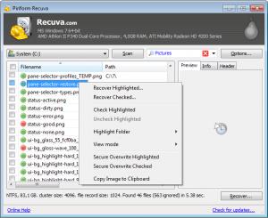 """<img src=""""http://informatique-loiret.fr/wp-content/plugins/title-icons/icons/"""" class=""""titleicon""""/> 121313_0957_Commentrcup4.png"""