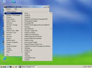 """<img src=""""http://informatique-loiret.fr/wp-content/plugins/title-icons/icons/"""" class=""""titleicon""""/> 121313_0957_Commentrcup5.png"""