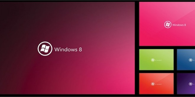 "<img src=""http://informatique-loiret.fr/wp-content/plugins/title-icons/icons/"" class=""titleicon""/> 121313_1015_MetroWallpe1.jpg"
