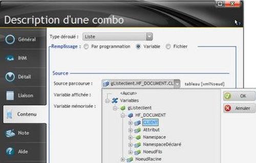 "<img src=""http://informatique-loiret.fr/wp-content/plugins/title-icons/icons/"" class=""titleicon""/> 121313_1051_VariableXML1.jpg"