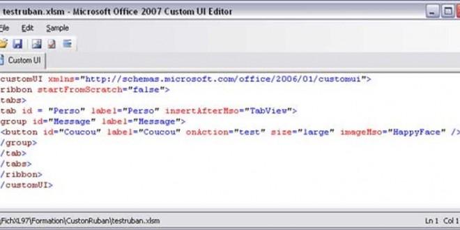 "<img src=""http://informatique-loiret.fr/wp-content/plugins/title-icons/icons/"" class=""titleicon""/> 121713_1530_Commentpers2.jpg"
