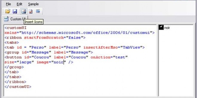 "<img src=""http://informatique-loiret.fr/wp-content/plugins/title-icons/icons/"" class=""titleicon""/> 121713_1530_Commentpers5.jpg"