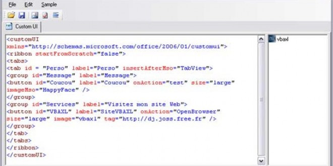 "<img src=""http://informatique-loiret.fr/wp-content/plugins/title-icons/icons/"" class=""titleicon""/> 121713_1530_Commentpers6.jpg"
