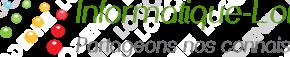 "<img src=""http://informatique-loiret.fr/wp-content/plugins/title-icons/icons/"" class=""titleicon""/> logo-cv-filter-290×57"