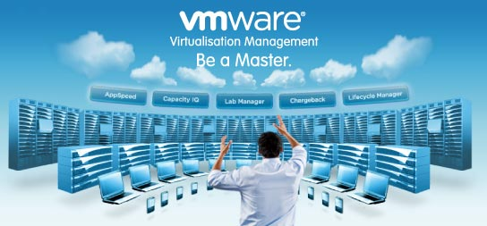 "<img src=""http://informatique-loiret.fr/wp-content/plugins/title-icons/icons/"" class=""titleicon""/> vmware-server-virtualisation-software"