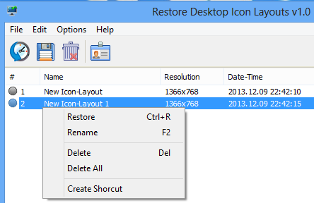 """<img src=""""http://informatique-loiret.fr/wp-content/plugins/title-icons/icons/"""" class=""""titleicon""""/> 011614_1355_CommentSauv3.png"""
