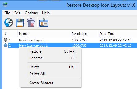 """<img src=""""http://informatique-loiret.fr/wp-content/plugins/title-icons/icons/"""" class=""""titleicon""""/> 011614_1356_CommentSauv3.png"""