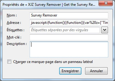 """<img src=""""http://informatique-loiret.fr/wp-content/plugins/title-icons/icons/"""" class=""""titleicon""""/> 011914_1436_Bypasserles4.jpg"""