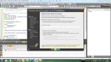 "<img src=""http://informatique-loiret.fr/wp-content/plugins/title-icons/icons/"" class=""titleicon""/> 020314_1232_Installatio10.jpg"