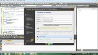 "<img src=""http://informatique-loiret.fr/wp-content/plugins/title-icons/icons/"" class=""titleicon""/> 020314_1232_Installatio11.jpg"