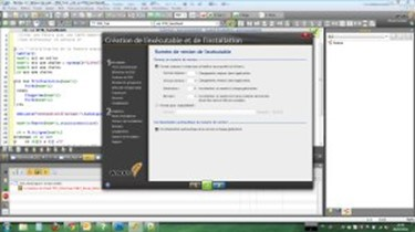 "<img src=""http://informatique-loiret.fr/wp-content/plugins/title-icons/icons/"" class=""titleicon""/> 020314_1232_Installatio12.jpg"
