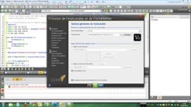 "<img src=""http://informatique-loiret.fr/wp-content/plugins/title-icons/icons/"" class=""titleicon""/> 020314_1232_Installatio3.jpg"