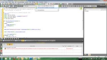 "<img src=""http://informatique-loiret.fr/wp-content/plugins/title-icons/icons/"" class=""titleicon""/> 020314_1235_Installatio1.jpg"