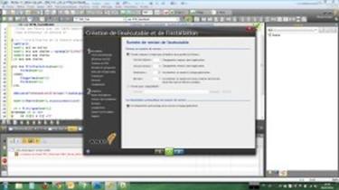 "<img src=""http://informatique-loiret.fr/wp-content/plugins/title-icons/icons/"" class=""titleicon""/> 020314_1235_Installatio12.jpg"