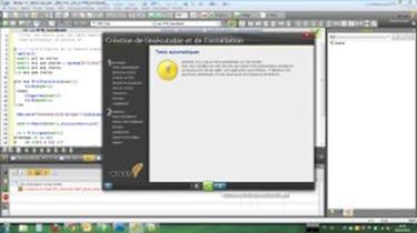 "<img src=""http://informatique-loiret.fr/wp-content/plugins/title-icons/icons/"" class=""titleicon""/> 020314_1235_Installatio2.jpg"