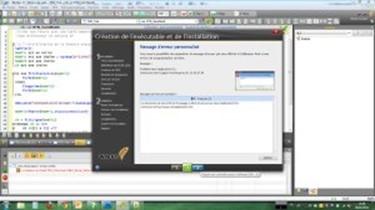 "<img src=""http://informatique-loiret.fr/wp-content/plugins/title-icons/icons/"" class=""titleicon""/> 020314_1235_Installatio5.jpg"