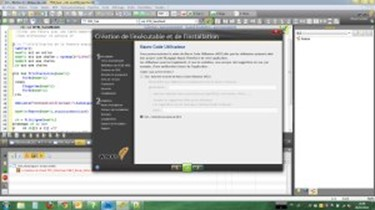 "<img src=""http://informatique-loiret.fr/wp-content/plugins/title-icons/icons/"" class=""titleicon""/> 020314_1235_Installatio6.jpg"