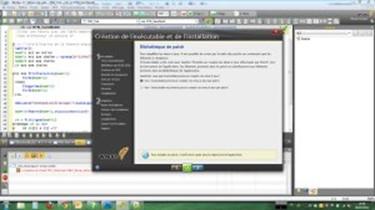 "<img src=""http://informatique-loiret.fr/wp-content/plugins/title-icons/icons/"" class=""titleicon""/> 020314_1235_Installatio7.jpg"