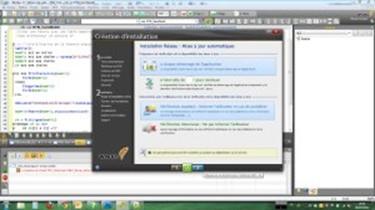 "<img src=""http://informatique-loiret.fr/wp-content/plugins/title-icons/icons/"" class=""titleicon""/> 020314_1236_Installatio9.jpg"