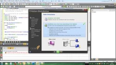 "<img src=""http://informatique-loiret.fr/wp-content/plugins/title-icons/icons/"" class=""titleicon""/> 020314_1237_Installatio6.jpg"