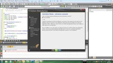 "<img src=""http://informatique-loiret.fr/wp-content/plugins/title-icons/icons/"" class=""titleicon""/> 020314_1237_Installatio8.jpg"