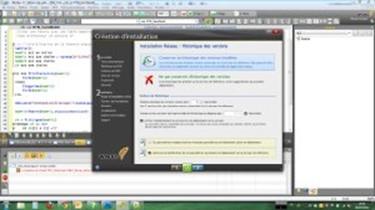 "<img src=""http://informatique-loiret.fr/wp-content/plugins/title-icons/icons/"" class=""titleicon""/> 020314_1239_Installatio1.jpg"