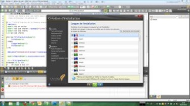 "<img src=""http://informatique-loiret.fr/wp-content/plugins/title-icons/icons/"" class=""titleicon""/> 020314_1239_Installatio10.jpg"