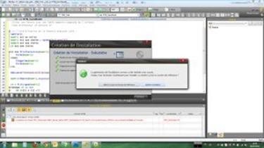 "<img src=""http://informatique-loiret.fr/wp-content/plugins/title-icons/icons/"" class=""titleicon""/> 020314_1239_Installatio13.jpg"