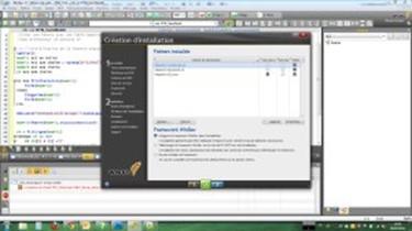 "<img src=""http://informatique-loiret.fr/wp-content/plugins/title-icons/icons/"" class=""titleicon""/> 020314_1239_Installatio3.jpg"