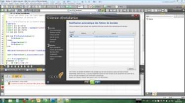 "<img src=""http://informatique-loiret.fr/wp-content/plugins/title-icons/icons/"" class=""titleicon""/> 020314_1239_Installatio5.jpg"