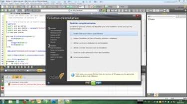 "<img src=""http://informatique-loiret.fr/wp-content/plugins/title-icons/icons/"" class=""titleicon""/> 020314_1239_Installatio8.jpg"