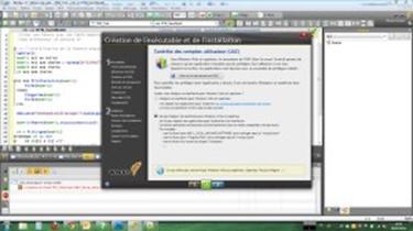 "<img src=""http://informatique-loiret.fr/wp-content/plugins/title-icons/icons/"" class=""titleicon""/> 020314_1244_Installatio3.jpg"