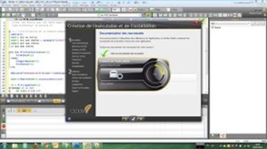 "<img src=""http://informatique-loiret.fr/wp-content/plugins/title-icons/icons/"" class=""titleicon""/> 020314_1244_Installatio5.jpg"
