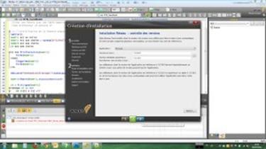 "<img src=""http://informatique-loiret.fr/wp-content/plugins/title-icons/icons/"" class=""titleicon""/> 020314_1244_Installatio7.jpg"