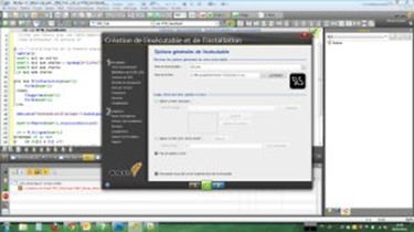 "<img src=""http://informatique-loiret.fr/wp-content/plugins/title-icons/icons/"" class=""titleicon""/> 020314_1248_Installatio3.jpg"