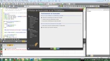"<img src=""http://informatique-loiret.fr/wp-content/plugins/title-icons/icons/"" class=""titleicon""/> 020314_1248_Installatio4.jpg"