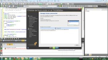 "<img src=""http://informatique-loiret.fr/wp-content/plugins/title-icons/icons/"" class=""titleicon""/> 020314_1248_Installatio5.jpg"