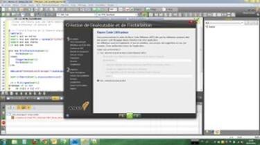 "<img src=""http://informatique-loiret.fr/wp-content/plugins/title-icons/icons/"" class=""titleicon""/> 020314_1248_Installatio6.jpg"