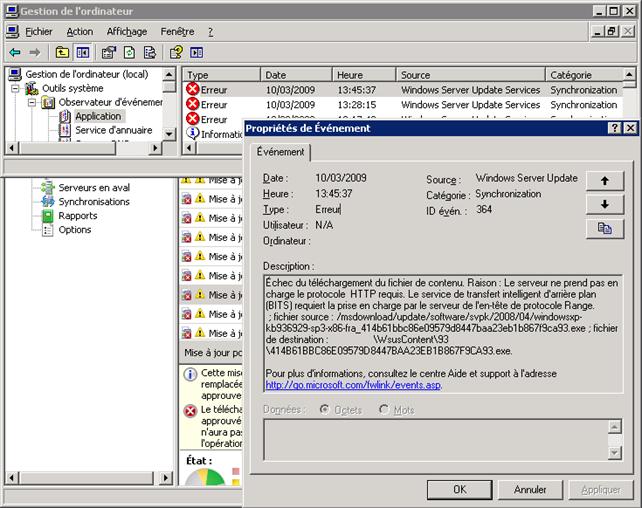 "<img src=""http://informatique-loiret.fr/wp-content/plugins/title-icons/icons/"" class=""titleicon""/> 020314_1551_WSUSneveutp3.png"