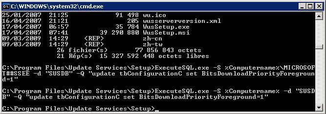 "<img src=""http://informatique-loiret.fr/wp-content/plugins/title-icons/icons/"" class=""titleicon""/> 020314_1551_WSUSneveutp4.png"