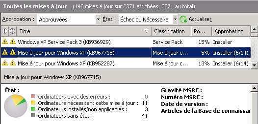 "<img src=""http://informatique-loiret.fr/wp-content/plugins/title-icons/icons/"" class=""titleicon""/> 020314_1551_WSUSneveutp5.png"