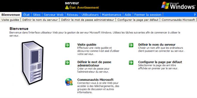 "<img src=""http://informatique-loiret.fr/wp-content/plugins/title-icons/icons/"" class=""titleicon""/> 020314_1623_Administrat3.png"