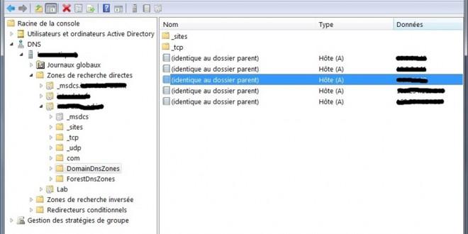 "<img src=""http://informatique-loiret.fr/wp-content/plugins/title-icons/icons/"" class=""titleicon""/> 021014_0944_Supprimerun2.jpg"