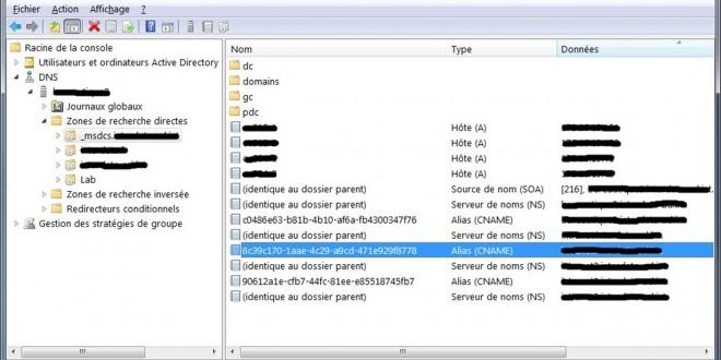 "<img src=""http://informatique-loiret.fr/wp-content/plugins/title-icons/icons/"" class=""titleicon""/> 021014_0944_Supprimerun3.jpg"
