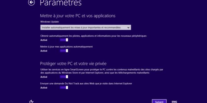 """<img src=""""http://informatique-loiret.fr/wp-content/plugins/title-icons/icons/"""" class=""""titleicon""""/> 022014_1258_Commentpass10.png"""