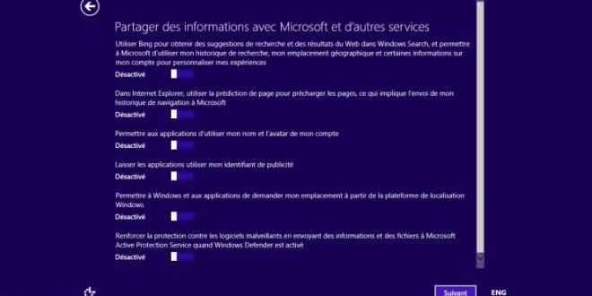"""<img src=""""http://informatique-loiret.fr/wp-content/plugins/title-icons/icons/"""" class=""""titleicon""""/> 022014_1258_Commentpass12.png"""