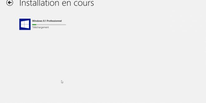 """<img src=""""http://informatique-loiret.fr/wp-content/plugins/title-icons/icons/"""" class=""""titleicon""""/> 022014_1258_Commentpass5.png"""