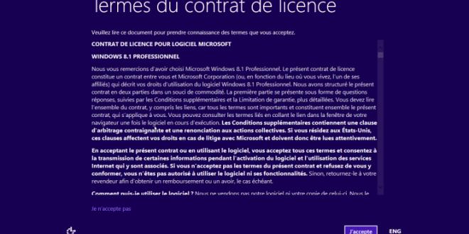 """<img src=""""http://informatique-loiret.fr/wp-content/plugins/title-icons/icons/"""" class=""""titleicon""""/> 022014_1258_Commentpass7.png"""