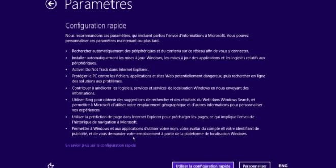 """<img src=""""http://informatique-loiret.fr/wp-content/plugins/title-icons/icons/"""" class=""""titleicon""""/> 022014_1258_Commentpass8.png"""