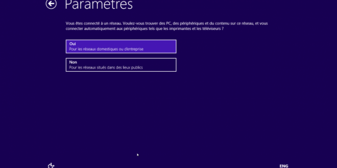 """<img src=""""http://informatique-loiret.fr/wp-content/plugins/title-icons/icons/"""" class=""""titleicon""""/> 022014_1258_Commentpass9.png"""